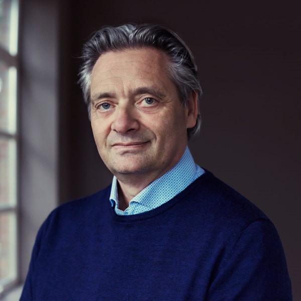 Marc Vanschoenwinkel